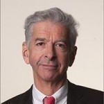 Minister van BZK, Ronald Plasterk (PvdA)